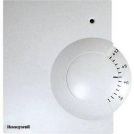 Termostat 8 až 32 °C pro systémy Honeywell evohome, HCW82