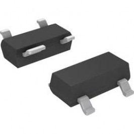 Tranzistor HF Infineon Technologies BF 998 , 12 V, 30 mA SOT 143