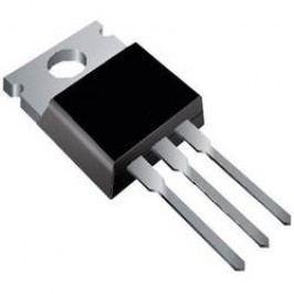 MOSFET International Rectifier IRFB4227PBF TO220AB IR