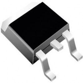 MOSFET International Rectifier IRLR3110ZPBF DPAK IR