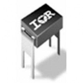 MOSFET International Rectifier IRLD024PBF 0,1 Ω, 2,5 A HEXDIP