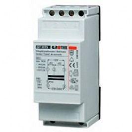 Zvonkový transformátor na lištu Grothe GT 3139, 8/12 V, 230-240 V/AC, 14039