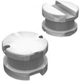 Výkonová cívka Bourns SDR0805-472KL, 4,7 mH, 0,08 A, 10 %