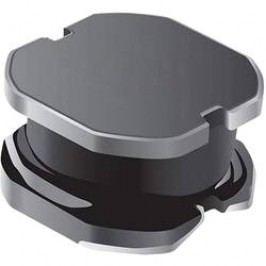 SMD cívka odstíněná Bourns SRN1060-470M, 47 µH, 2,5 A, 20 %, epoxidová pryskyřice