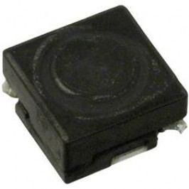 SMD cívka odstíněná Bourns SRR0603-330KL, 33 µH, 0,6 A, 10 %, ferit