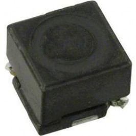 SMD cívka odstíněná Bourns SRR0604-681KL, 680 µH, 0,15 A, 10 %, ferit