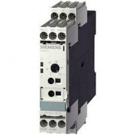 Časové relé Siemens 3RP1505-1BP30