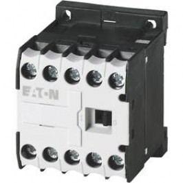 Výkonový stykač DILEM Eaton 010343, DILEM-01-G(24VDC)