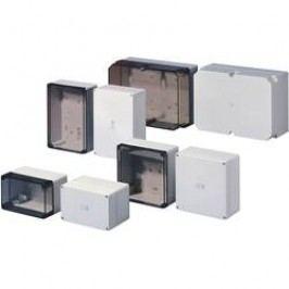Instalační krabička Rittal PK 9516.000 180 x 110 x 165 polykarbonát světle šedá 1 ks