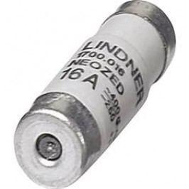 Pojistka trubičková Phoenix Contact S 2 A/380 V 1 ks