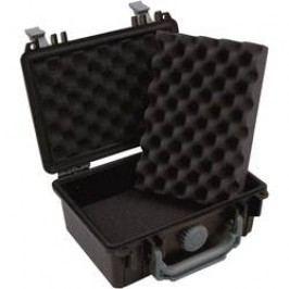 Outdoorový kufr Viso WAT210, 210 x 167 x 90 mm