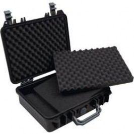 Outdoorový kufr Viso WAT330, 330 x 280 x 120 mm