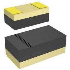 Schottkyho dioda Bourns CD0603-B0240, I(F) 200 mA