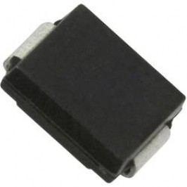 TVS dioda Bourns SMLJ26CA, U(Db) 28,9 V