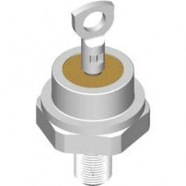 Lavinová dioda IXYS DSA35-18A, 49 A, U(R) 1800 V