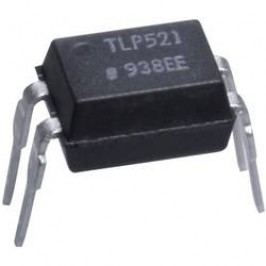 Optočlen Isocom Components TLP521, DIL 4