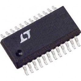 Stabilizátor napětí Linear Technology LTC4100EG#PBF, SSOP-24