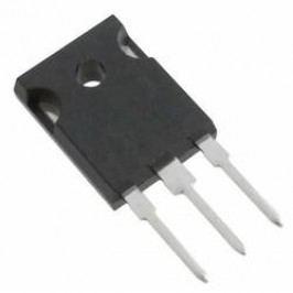 MOSFET Fairchild Semiconductor N kanál N-CH FCH47N60F_F133 TO-247-3 FSC