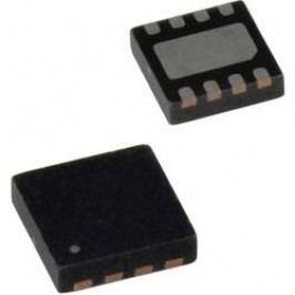 MOSFET Fairchild Semiconductor N kanál N-CH DUAL 30V FDMC8200S MLP-8 FSC