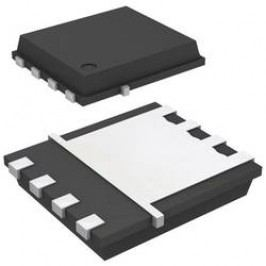 MOSFET Fairchild Semiconductor N kanál N-CH 44V 22A FDMC8321L PQFN-8 FSC