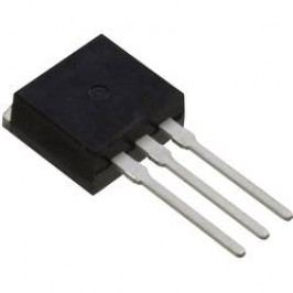 MOSFET Fairchild Semiconductor N kanál N-CH 800V FQI4N80TU TO-262-3 FSC