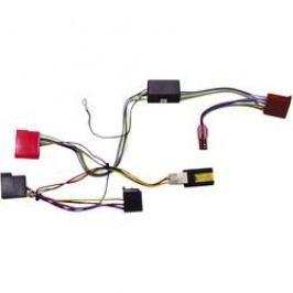 CAN-Bus adaptér pro aktivní systémy s ISO konektorem, pro modely Audi