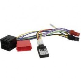 CAN-Bus adaptér pro autorádia s ISO konektorem, pro modely Alfa Romeo