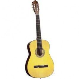 Klasická kytara MI-36, velikost 3/4