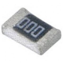 Uhlíkový rezistor Yageo RC1206JR-070RL, 0 Ω, 1206, SMD, 0,25 W, 0 %
