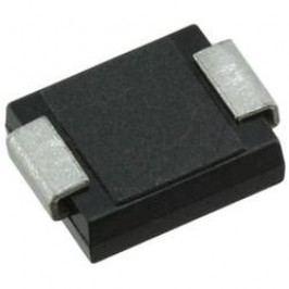 Dioda Fairchild Semiconductor S3A, DO-214-AB
