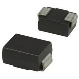 TVS dioda Fairchild Semiconductor SMBJ130A, 600 W, 130 V, DO-214-AA