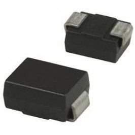 TVS dioda Fairchild Semiconductor SMBJ43CA, 600 W, 43 V, DO-214-AA