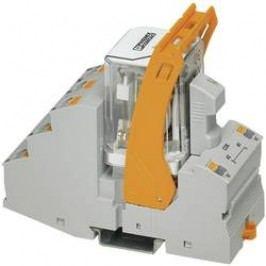 Relé modul RIF-4-RPT Phoenix Contact RIF-4-RPT-LV-230AC/2X21, 230 V/AC, 9 A, 2 přepínací kontakty