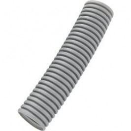 KSS BGR10P, 7.40 mm, šedá, metrové zboží