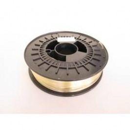 Náplň pro 3D tiskárnu German RepRap 100315, 3 mm