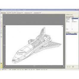 Vývojový software FrontPlattenCreator Emis FrontPlattenCreator fpc2012 Premium