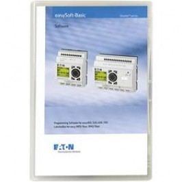 PLC software Eaton easy SOFT