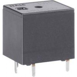 JJM relé Panasonic JJM112, (spínač) 20 A/14 VDC, (rozpínač) 10 A/14 VDC, monostabilní