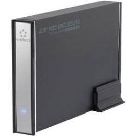Kryt na SATA pevný disk Renkforce, 2,5