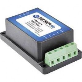 EMC filtr Bicker Elektronik PSZ-1011