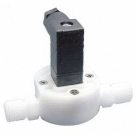 Průtokový senzor B.I.O-TECH e.K. FCH-midi-POM (97478940)