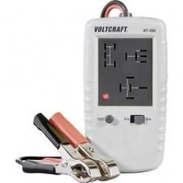 Tester izolací Voltcraft RT-100