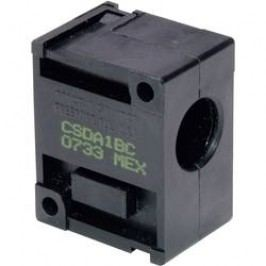Digitální senzor proudu CSDA1BC Honeywell CSDA1BC 6 - 16 V/DC Plastový kryt