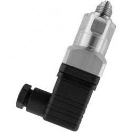 Senzor tlaku B+B Thermo-Technik DRTR-ED-20MA-R10B, 0 bar až 10 bar