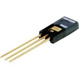 Senzor vlhkosti Honeywell HIH-4000-002, 0 - 100 % r., -40 - +85 °C