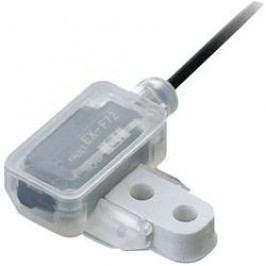 Hlásič úniku vody Panasonic EXF72PN, (d x š x v) 35,9 x 26,5 x 10,7 mm, IP67