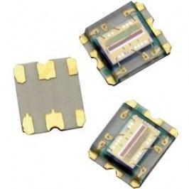 Senzor světla Avago Technologies APDS-9300-020, 2,4 - 3 V