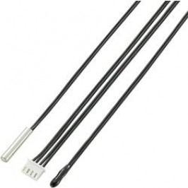 Duo NTC senzor MJSETS-2-502-3470-1-2X600-XH