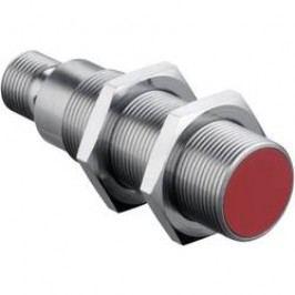 Indukční senzor Leuze Electronic IS 218MM/4NO-5E0-S12 (50109693), M18, 5 mm