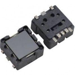 Pyroelektrické infračervené SMD čidlo Murata IRS-B340ST02-R1 Typ pouzdra SMD 2 - 15 V